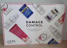 Nexxus Damage Control Travel Set