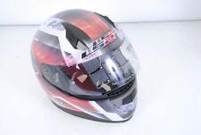 Motorrad-Helme für Frauen LS2 und Glanz
