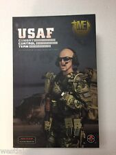 Soldier Story 1/6th USAF Combat Control Team China Expo 2011 Exclusive