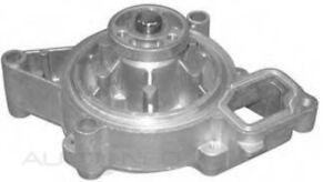 WATER PUMP FOR HOLDEN ZAFIRA 2.2I TT (2001-2006)