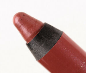 "Urban Decay Super-Saturated High Gloss Lip Color ""Naked"" (cool pink) NIB!"
