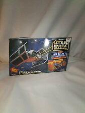 Star Wars action fleet imperial flight controller STARWARS Darth Vader nib