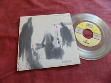 "CODEINE Realize 7"" Clear 1990's INDIE SUB POP EX/EX"
