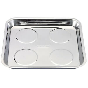 Draper 01096 Magnetic Parts Tray