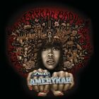 CD New Amerykah- part one (4th world war) 602517621879