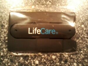 Self-adhesive silicone cell phone back pocket for stylus, credit/ID cards & more