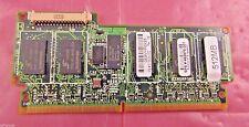 462975-001 - HP DL360 DL380 DL580 Smart Array P212 P410 512MB BBWC Cache Memory