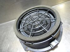 AUDI Q3 8U Q5 A4 A5 Lautsprecher Tür Hinten 8R0035411 Tieftonlautsprecher  L=R