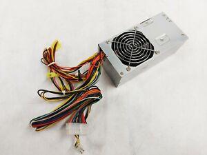 Enlight Corporation ECP-300CTF B 830A6001A 300 Watt Power Supply