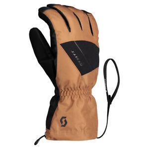 Scott Men's Ultimate GTX Glove |  | 267354