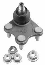 Ball Joint LEMFÖRDER 33906 01