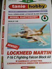 Eduard 1//48 Flugzeug B29 A Bomben Für Rmx 48763