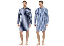 Herren-Nachthemden