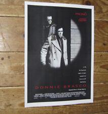 Al Pacino Film Star Posters