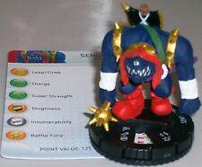 SENGENJIN #013 Yu-Gi-Oh! HeroClix