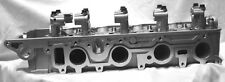 NEW DODGE ARIES 2.6 FORKLIFT 4G54B BARE CYLINDER HEAD HEAD 81-90 NO CORE CH154N