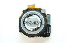 Nikon Coolpix S3300 S4300 Lens Unit Assembly Replacement Part Silver Grey A0193