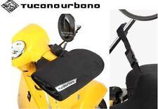 COPRIMANOPOLE NEOPRENE TUCANO URBANO R362 PER PIAGGIO BEVERLY 300IE 300