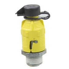 Stens 125-508 Oil Drain Valve