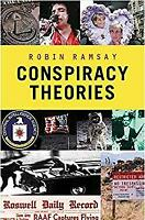 Conspiracy Theories Robin Ramsay