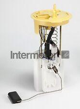 Intermotor Fuel Pump Feed Unit 39233 - BRAND NEW - GENUINE - 5 YEAR WARRANTY
