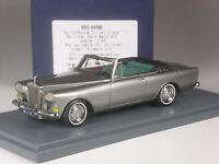 Klasse: Neo Scale Models Rolls Royce Silver Cloud III in 1:43 in OVP