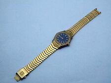 EBEL Quarz - (Batterie) Armbanduhren aus Massivgold für Damen