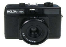 Holga TLR Film Camera