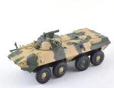 BTR-90 1:72 Véhicule Militaire Russe MILITARY TANK WW2 URSS CHAR -E81