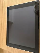 Apple iPad 3 64GB A1416