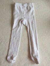 Baby Ragazze Vestiti 12-18 mesi-Carino Calze Bianche -
