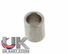 Tonykart / Otk véritable stub essieu portant Espaceur 10mm UK Kart magasin