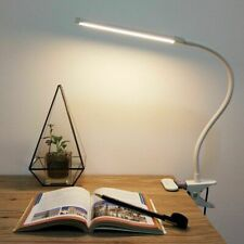 Unbranded Metal Corded Modern Lamps for