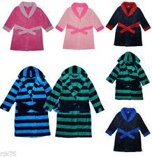 Vêtements polaire pour fille de 6 à 7 ans