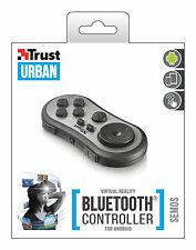 TRUST 21533 semos VR & Smartphone Auricolari Bluetooth Controller per ecc.