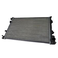 Kühler, Motorkühlung THERMOTEC D7P004TT