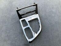 BMW 2 Series F45 F46 Center Console Gear Shifter Surround Trim Cover 9287612