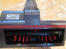 Dyson v6 Mini Motorhead Motorized Head Tool *NEW *AUTHENTIC DYSON *FREE SHIPPING