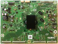 19-100369 MDK 332V-0 W PANASONIC T-CON BOARD FOR TC-L55WT50 TCL55WT50