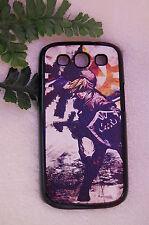 USA Seller Samsung Galaxy S3 III Anime Phone case Legend of Zelda Link