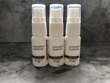 Dermalogica Antioxidant Hydramist 0.33oz (3 each 0.33oz)