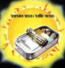 Hello Nasty von Beastie Boys (2009)