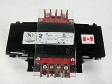 Acme Electric CS2000HA Transformer 2000VA 480V 60Hz ! WOW !