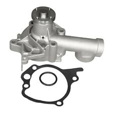 GENUINE ACDelco 252-088 Engine Cooling Water Pump Colt Eclipse Talon Laser 81-94