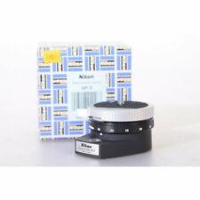 Nikon AP-2 Panoramakopf - Stativkopf - Panorama Head - Drehbar 360° Rundblick