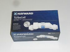 Hayward Goldline 25K Tcell925 Extended Life T-Cell-9 Replacement Cell