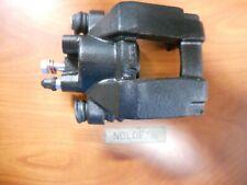 REMANUFACTURED  Brake Caliper  87X17889B Perfect Stop     SK1383 DS565 B2