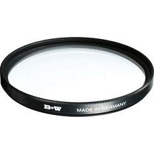 B&W Threaded Close-up Camera Lens Filters