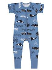 New Next Baby Bonds Zippy Wondersuit By Best&Less