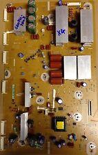 Samsung S60fh-yb03 Ps60f5500 Ysus Board BA3 R1.1 Lj41-10331A (ref1180)